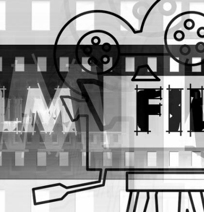 U kinu Meeting Point počinje V4 Film Festival