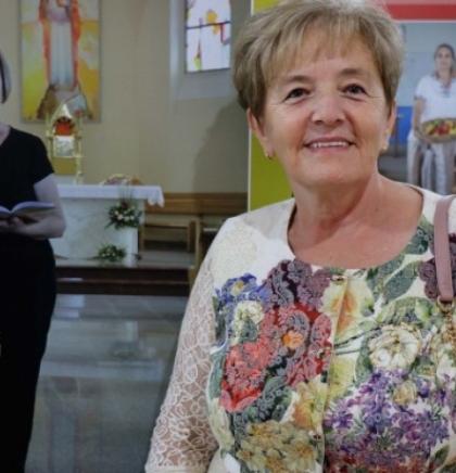 U Mostaru otvorena izložba fotografija 'Žive smo' Cornelije Suhan