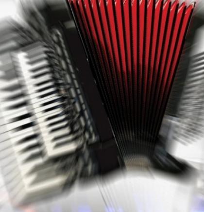 Prijave za Festival sevdalinke i Festival harmonikaša do 30. oktobra