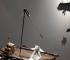 Skulptorica Lejla Ćehajić u Počitelju predstavlja izložbu 'Plovidba'