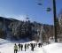 Inicijativa za Bjelašnicu i Igman: Skuplje ski-karate, umjesto stimulacije