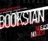 Festival Bookstan otvara promocija knjige 'Sontag: život i djelo'