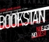 Prvi dan festivala Bookstan donosi niz zanimnjivih promocija