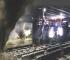 4DX tehnologija u CineStaru Sarajevo donosi brojne specijalne efekte