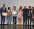 'Identitluk' najbolja predstava 'Mostarske liske'