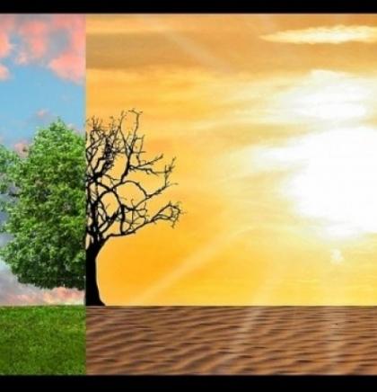 Ekološki aktivisti poručuju bh. vlastima: Zaustavite 'prljave' izvore energije