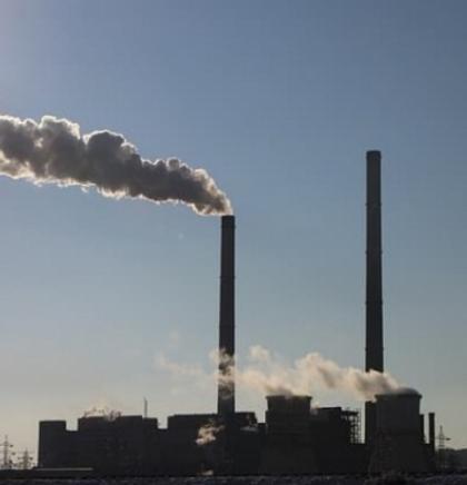 WMO: Nivo stakleničkih plinova ne opada uprkos covid restrikcijama
