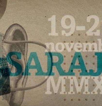 Jazz Fest Sarajevo od 19. do 21. novembra na društvenim mrežama