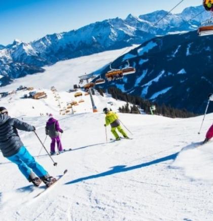 Skijaška sezona u Adria ski počinje tek iza Nove godine
