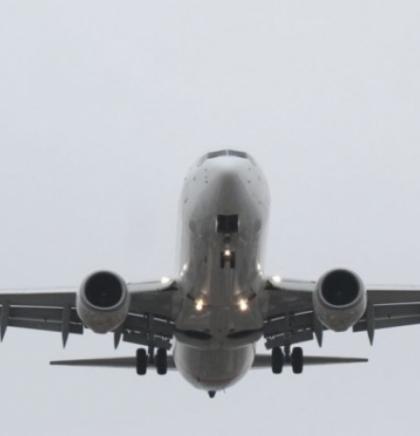 Znanstvenici uspjeli pretvoriti ugljikov dioksid u avionsko gorivo