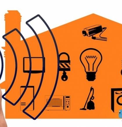 Sve više pametnih kućnih aparata na tržištu - evo kako odabrati pravi