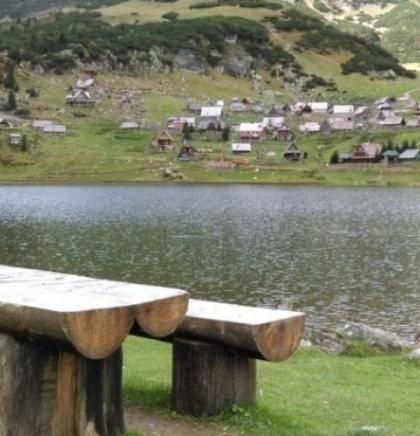 U oktobru u BiH 43.751 turist, 73,7 posto manje u odnosu na oktobar lani