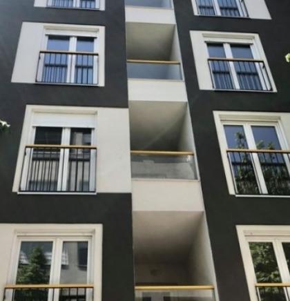 Zgrada UWC-a prva ekološki održiva zgrada u Mostaru