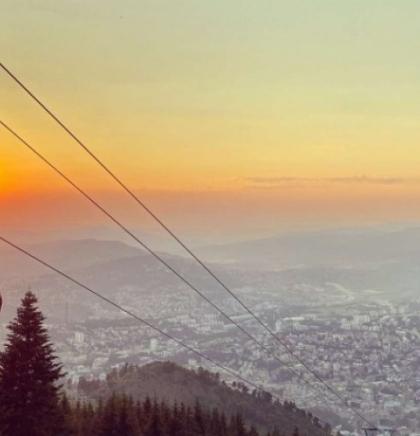 Od 1. januara za bh. građane vožnja Sarajevskom žičarom šest KM