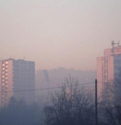 U Tuzli prezentirane studije o kvalitetu zraka