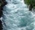 Predan zahtjev za upis Bunskih kanala u registar zaštićenih dijelova prirode