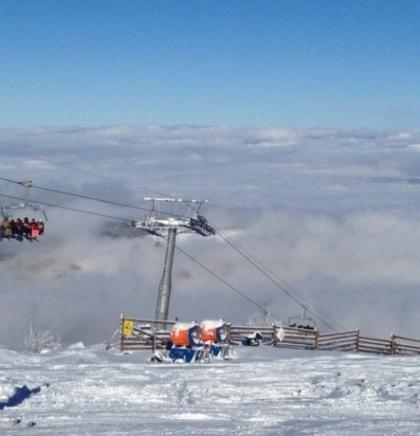 Inicijativa za Bjelašnicu i Igman-Apel protiv zatvaranja skijališta zbog covida