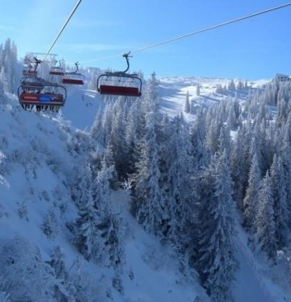 Zajednička karta za četiri bh. skijaška centra