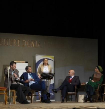 Objavljen javni poziv za sudjelovanje na festivalu komedije 'Mostarska liska'