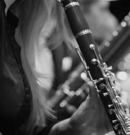 Koncret Sarajevske filharmonije pod motom 'Klasika u doba korone'