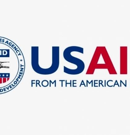 USAID pokreće projekt razvoja održivog turizma