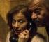 Film Pjera Žalice 'Koncentriši se baba' od 18. januara dostupan online