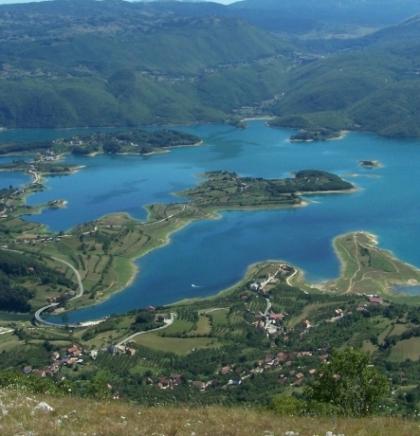 Općina Prozor-Rama ulaže 5 milijuna maraka u 'Ekopark'