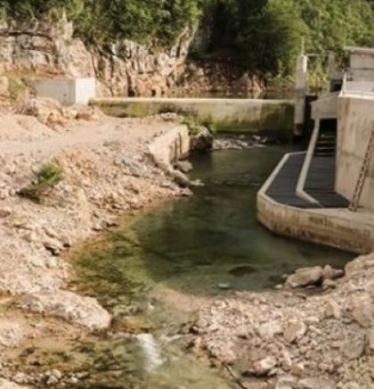 Deklaracija o zaštiti rijeka osnova za adekvatniju zaštitu svih rijeka u RS
