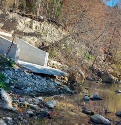 Udruženja za zaštitu životne sredine-Usvojiti Deklaraciju o zaštiti rijeka u RS