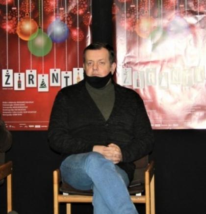 Komedija 'Žiranti' peta ovosezonska premijera u produkciji BNP-a Zenica