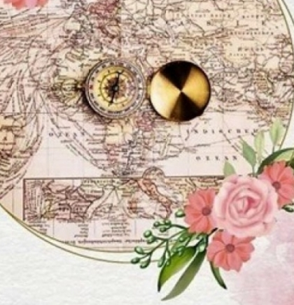 'Romantično putovanje kroz maglu', knjiga nagorjela ratom i njegovana ljubavlju