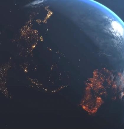 Kerry: Klimatski samit u Glasgowu mora pokrenuti deceniju klimatske akcije
