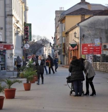 Autentična turistička ponuda u 120 seoskih domaćinstava, i sigurne destinacije