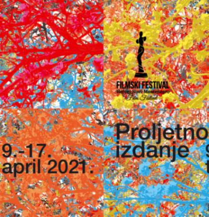 U aprilu zajednički regionalni filmski festival
