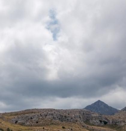 Prognoza vremena za Bosnu i Hercegovinu 25.03.2021