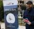 Županijski sud u Mostaru poništio vodnu suglasnosti za mHE na Bunskim kanalima