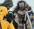 Film o bosanskom vitezu potraga za izgubljenim identitetom