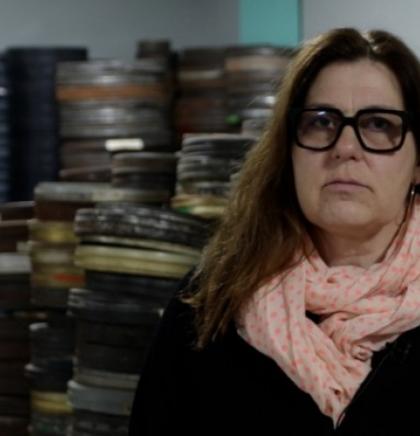 Tanović: Filmski centar kao pokretačka snaga bh. filmske industrije