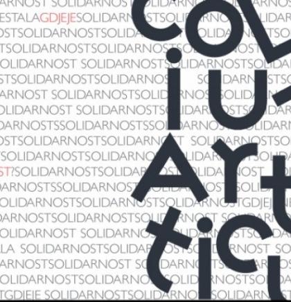 Prolongirana godišnja izložba strukovnih udruženja Collegium Artisticum
