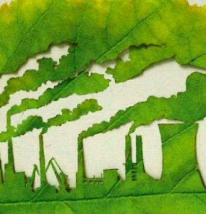 Inicijative Saudijske Arabije za očuvanje planete Zemlje i prirode