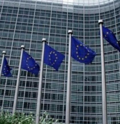 Evropska unija inicirala snimanje videa o sistemu ranog upozoravanja na poplave