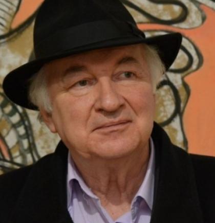 Ibrahim Spahić čestitao Svjetski dan umjetnosti