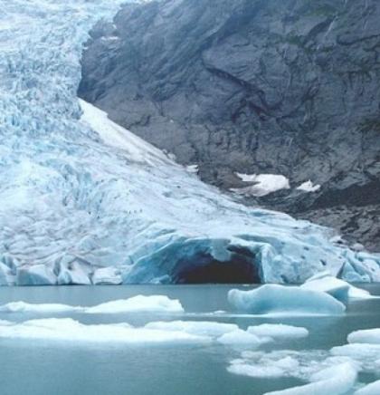 Guterres na klimatskom samitu: Svijet je na rubu ponora