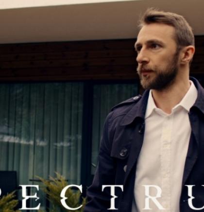 Objavljen prvi trailer za bh. kratkometražni film 'Spectrum'