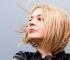 Hasanbegović: Vrijeme je za ružičastu haljinu kad je svijet siv
