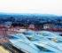 Glavna željeznička stanica u Beču među najboljim u Evropi