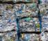 Razer izbacio novu liniju odjeće izrađenu od reciklirane plastike