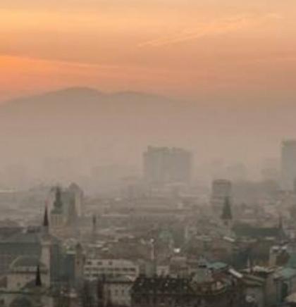 Prelazak na zelene tehnologije znači čistiji zrak i zdraviji život