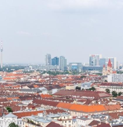 Stanovi Grada Beča više neće biti na Airbnb-u