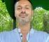 Reiki učitelj Armin Mrav savjetuje: Slušajte svoje tijelo, dižite svoje vibracije